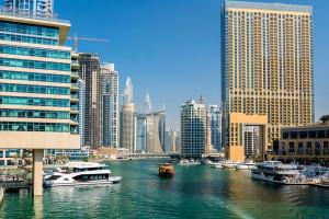 Blisko 70 wystawców z Polski weźmie udział w targach meblowych w Dubaju