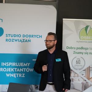 SDR Łódź 2019