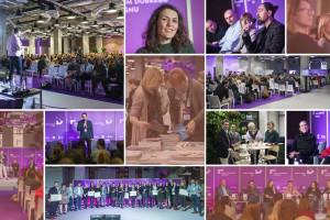 Forum Dobrego Designu 2019: ruszyła rejestracja!