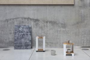 Zobacz minimalistyczne stoliki kawowe młodej polskiej marki!