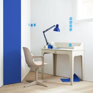 Lommarp - krzesło. Fot. IKEA