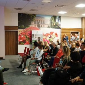 Studio Dobrych Rozwiązań w Bydgoszczy: dyskusja zatytułowana