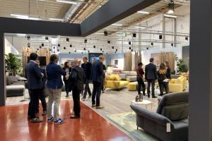 Targi M.O.W. 2019 w Bad Salzuflen - co pokazali wystawcy?