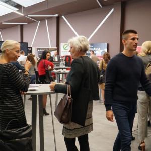 Studio Dobrych Rozwiązań w Bydgoszczy