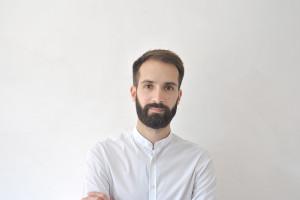 Yoann Jacquon: innowacje i zrównoważony rozwój muszą iść w parze