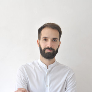 Projektuję w poczuciu odpowiedzialności za świat - mówi francuski designer Yoann Jacquon, który 5 grudnia będzie jednym z gości specjalnych Forum Dobrego Designu 2019.