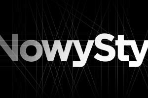 Rewolucja w Nowym Stylu: rebranding marki, zmiany w portfolio, nowe logo