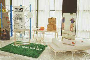 IKEA projektuje dla Millenialsów