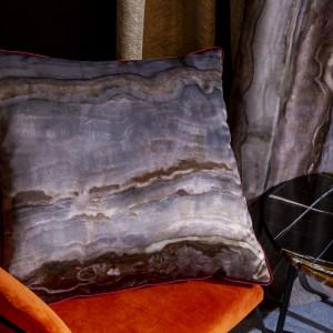 Limitowana edycja tekstyliów i dekoracji – Miloo Home by Paprocki & Brzozowski. Fot. materiały prasowe Miloo Home