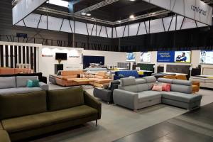 Właściciel marki Comforteo uruchamia platformę do sprzedaży internetowej mebli i materaców