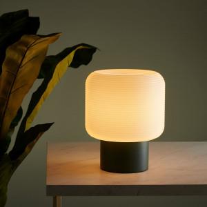 Meble zaprojektowane w duchu slow design. Fot. Muka Design Lab