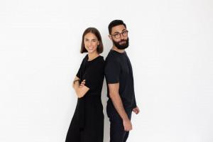 Polsko-włoski duet projektuje meble w duchu minimalizmu