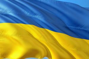 Biznes na Ukrainie: rady dla polskich przedsiębiorców
