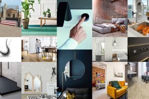 Dobry Design 2020: poznaj nagrodzone produkty do wnętrz
