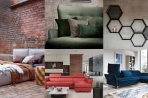 Dobry Design 2020: 150-osobowe jury wybrało! Jakie meble wygrały?