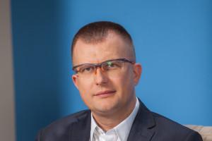 Grzegorz Kalinowski, Libro: Rok 2020 będzie trudny dla branży  meblowej