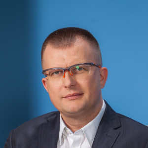 Grzegorz Kalinowski