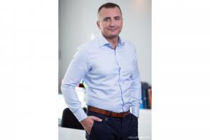 Polscy producenci mogą walczyć o zachodni rynek DIY