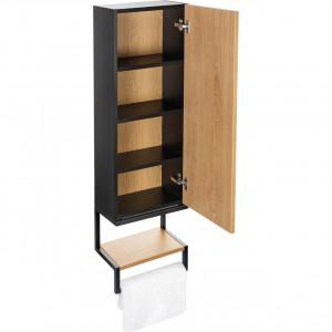 Kolekcja mebli Temisto/Deante. Produkt zgłoszony do konkursu Meble Plus - Produkt 2020.