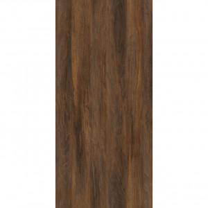 Papier dekoracyjny Shirin Walnut/Impress Decor. Produkt zgłoszony do konkursu Meble Plus - Produkt 2020.