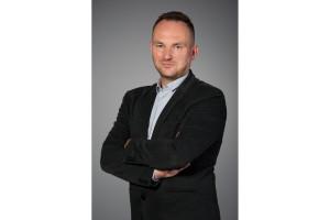 Przemysław Różowicz, Nowy Styl: rebranding ma pokazać nasze mocne strony