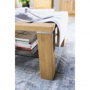 Kolekcja mebli Oslo/Szynaka Meble. Produkt zgłoszony do konkursu Meble Plus - Produkt 2020.