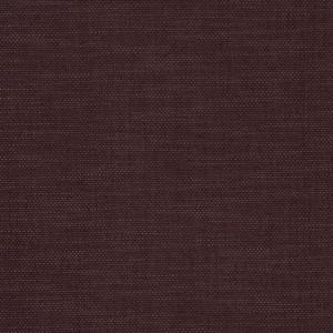 Tkanina tapicerska Terso/Fargotex. Produkt zgłoszony do konkursu Meble Plus - Produkt 2020.