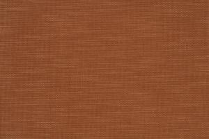 Tkanina tapicerska Terso/Fargotex
