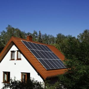 Sprzedaż instalacji fotowoltaicznych to dla nas nowy rynek, ale wiążemy z nim wielkie nadzieje – także dla budowy rynku energii odnawialnej w kraju – mówi Katarzyna Dulko-Gaszyna. Fot. serwis prasowy IKEA