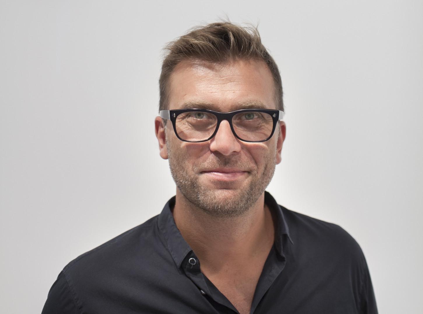 Tomek Rygalik: w 2020 ruszamy z projektami kolejnych hotelarskich realizacji