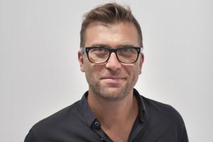 Tomek Rygalik na 4DD: w 2020 ruszamy z projektami kolejnych hotelarskich realizacji