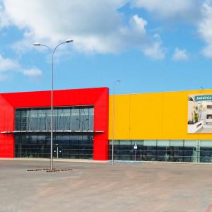 Trzy nowe salony Agata: Kielce, Zielona Góra, Opole. Fot. serwis prasowy Agata
