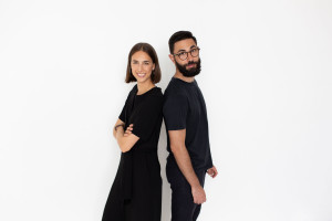 Design polsko-włoski. Sposób na sukces wg Nudo Design