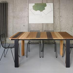 Stół Deska do Deski.