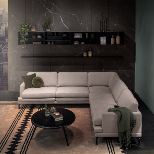 Sofa Double. Fot. MTI Furninova