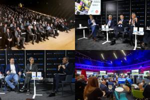 4 Design Days 2020: jakie wyzwania czekają branżę meblową?