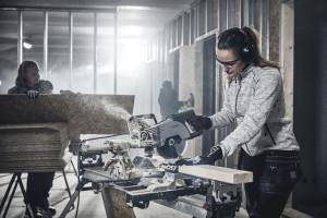 Profesjonalna odzież robocza szwedzkiej marki