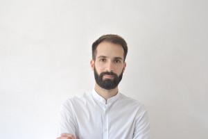 Yoann Jaquon o odpowiedzialnym projektowaniu [WYWIAD]