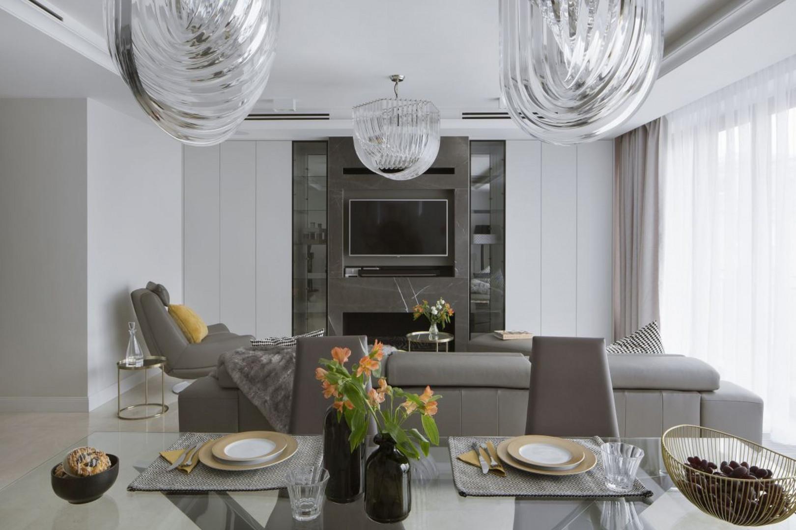 Apartment_w_Centrum_Yassen_Hristov_Hompics.jpg