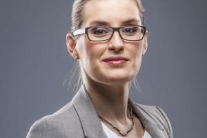 Jadwiga Husarska-Sobina: Bycie projektantem to sposób życia