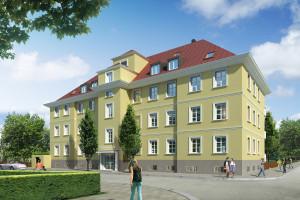 Czy będą zmiany w Mieszkaniu Plus?