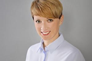 Magdalena Kopińska-Król: to był czas pełen nowych wyzwań