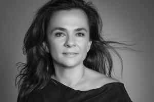 Magdalena Federowicz-Boule, z pracowni Tremend, w jury międzynarodowego konkursu