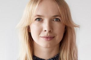 Marta Niemywska-Grynasz o roli kobiet w designie