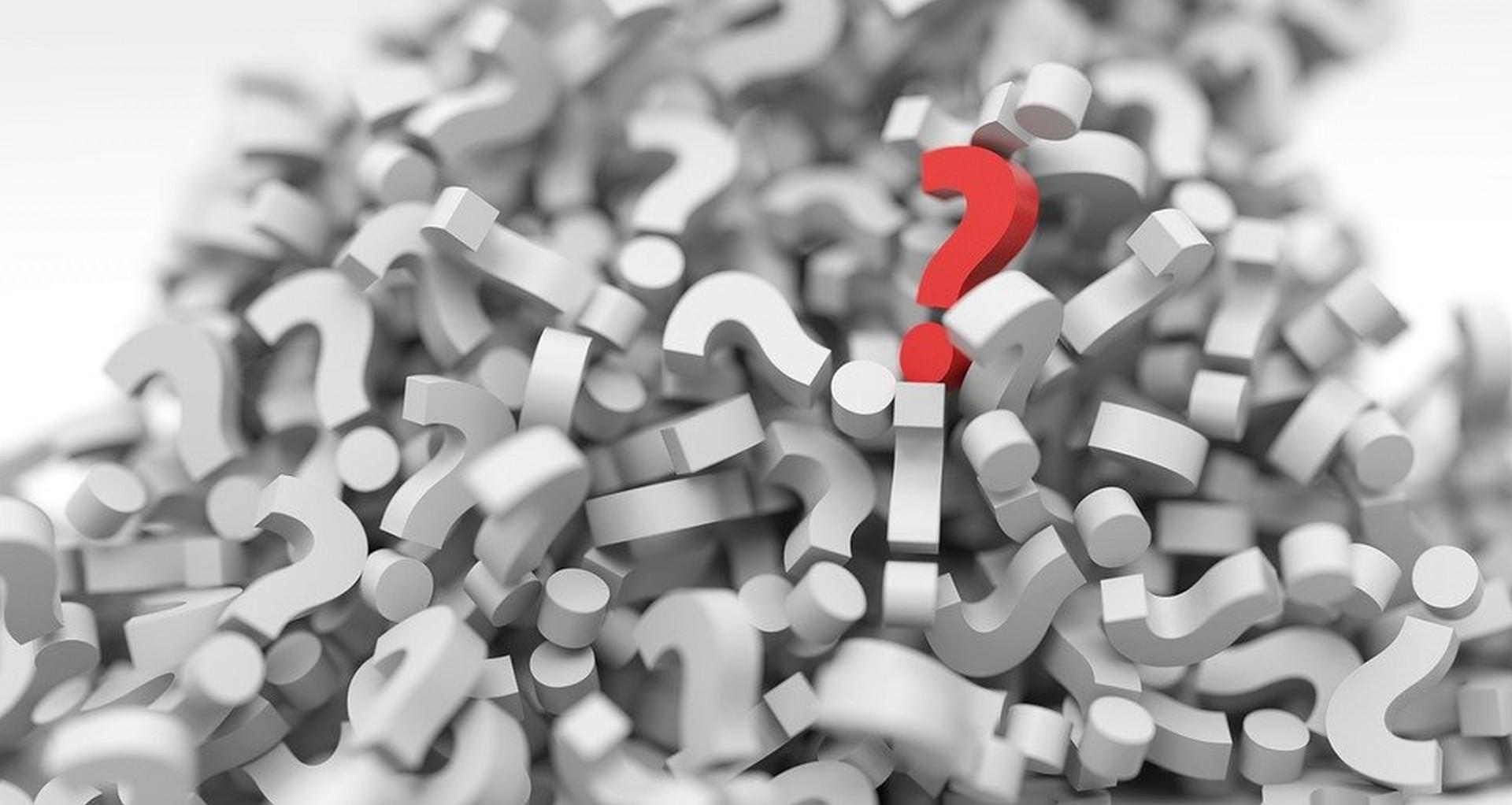 Co można ubezpieczyć w nieruchomości?