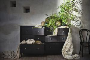 Ikea zapowiada wiosenną kolekcję