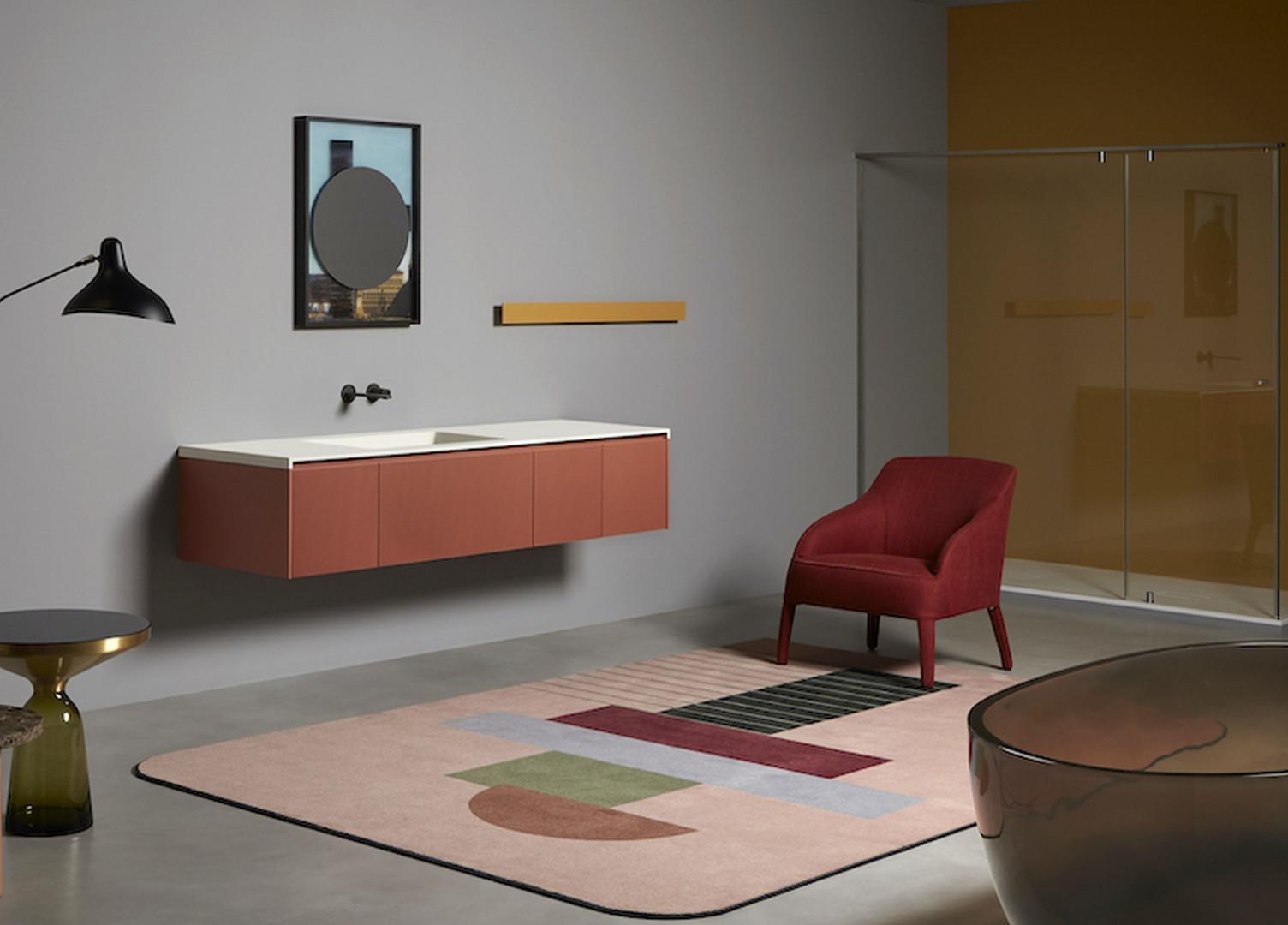 Fot. Mood-Design