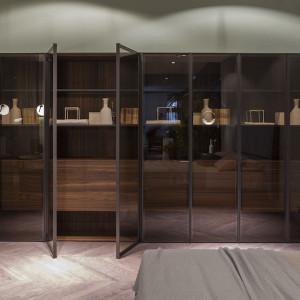 Kolekcja Bespoke Antonio Lupi. fot.Mood-Design