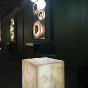 Alabaster Gallery Domoteka