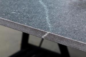 Nowa technologia w produkcji kamieni spiekowych